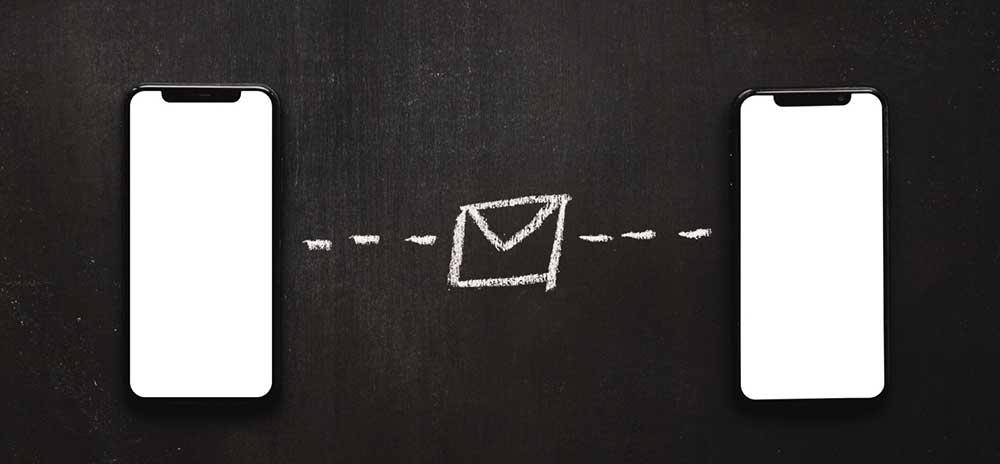 market-yourself-as-a-freelancer-through-sms-marketing